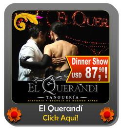 show_de_tango_en_buenos_aires_el_querandi_mas_info