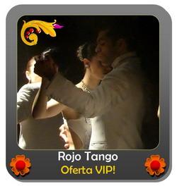 show_de_tango_en_buenos_aires_rojo_tango_mas_info