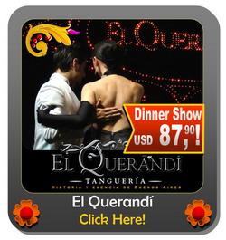 buenos_aires_tango_show_el_querandi_more_info