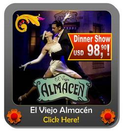 buenos_aires_tango_show_el_viejo_almacen_more_info