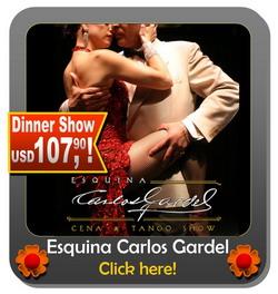 buenos_aires_tango_show_esquina_carlos_gardel_more_info
