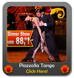 buenos_aires_tango_show_piazzolla_tango_more_info