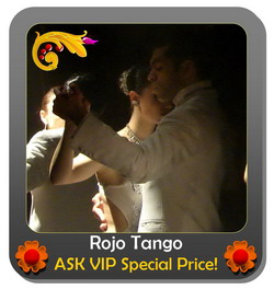buenos_aires_tango_show_complejo_tango_more_info