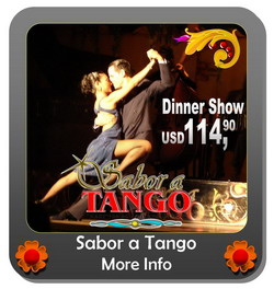 buenos_aires_tango_show_sabor_a_tango_more_info