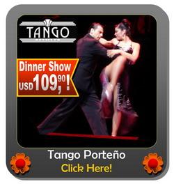 buenos_aires_tango_show_tango_porte�o_more_info