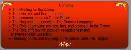 Tango_Buenos_Aires_Dance_Workshop_Contents_7th_Tango_World_Cup_Buenos_Aires