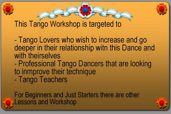 Tango_Buenos_Aires_Dance_Workshop_7th_Tango_WorldCup_Buenos_Aires