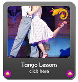 Tango_Lessons_In_Buenos_Aires