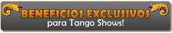beneficios_para_show_de_tango_en_buenos_aires_tango_advisor