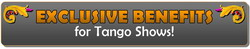 benefits_for_tango_show_in_buenos_aires_tango_advisor