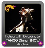 get_your_buenos_aires_tango_dinner_show_tickets_with_discount