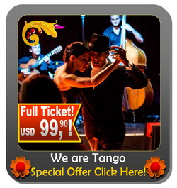 buenos_aires_tango_show_we_are_tango_more_info