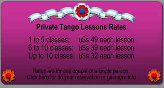 buenos_aires_tango_lessons