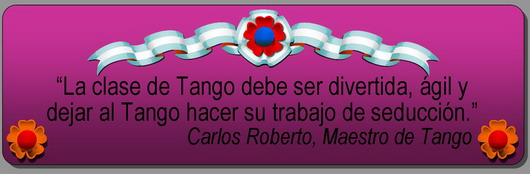 clases_de_tango_buenos_aires_la_clase_de_tango_debe_ser_divertida