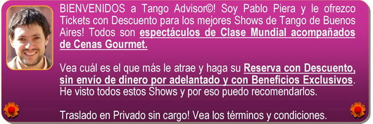shows_de_tango_en_buenos_aires_introduccion_a_shows