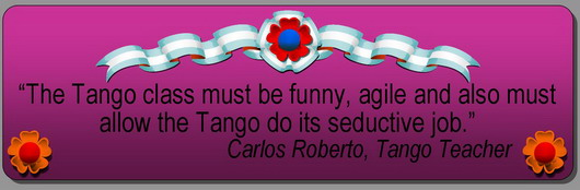 the_tango_lesson_buenos_aires_must_be_funny