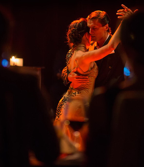 the-most-intimate-tango-show-in-buenos-aires-we-are-tango
