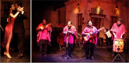 el-viejo-almacen-tango-show-buenos-aires-grupo-folklore