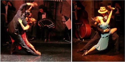 el-viejo-almacen-tango-show-buenos-aires-pareja-de-baile