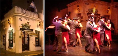 el-viejo-almacen-tango-show-buenos-aires-tradicional