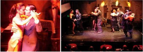 el-viejo-armazen-buenos-aires-tango-show-tradiciona