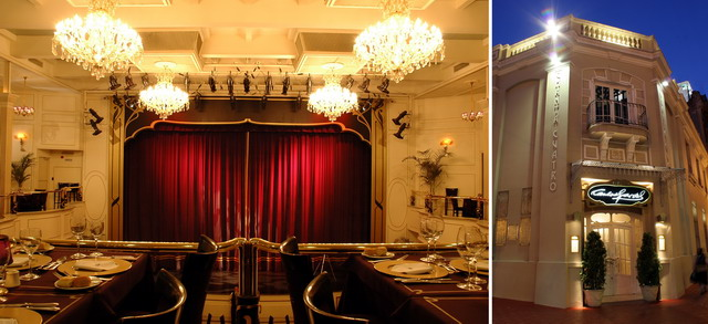 new-years-eve-esquina-carlos-gardel-tango-show-in-buenos-aires-venue