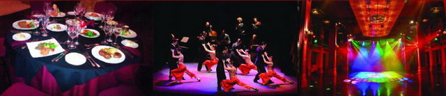 new-year-eve-piazzolla-tango-show-in-buenos-aires-party