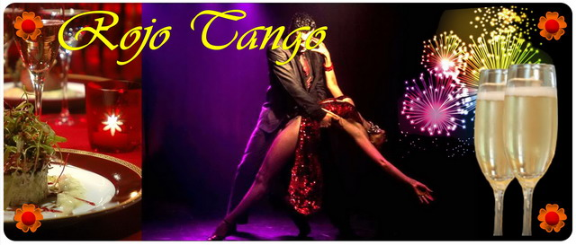 new-year's-eve-rojo-tango-show-in-faena-hotel-buenos-aires