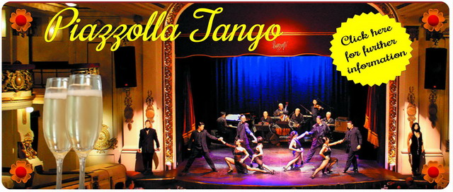 reveillon-night-piazzolla-tango-show-in-buenos-aires